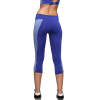 legging compression sport