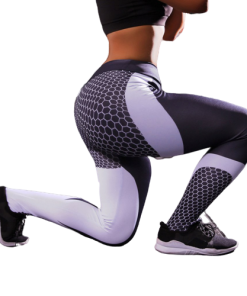 legging yoga sport