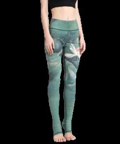 collant legging femme