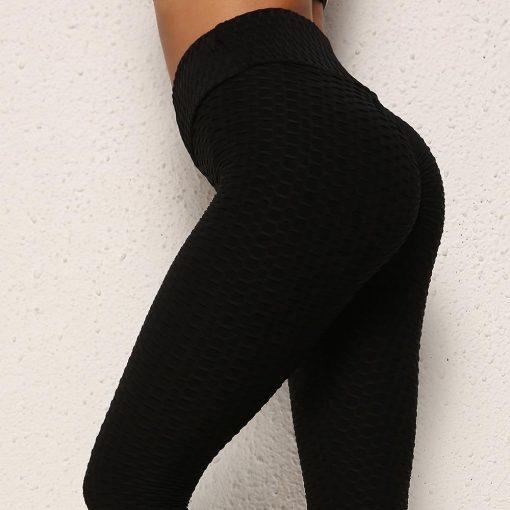 Legging Pantalon black S black M black L black XL