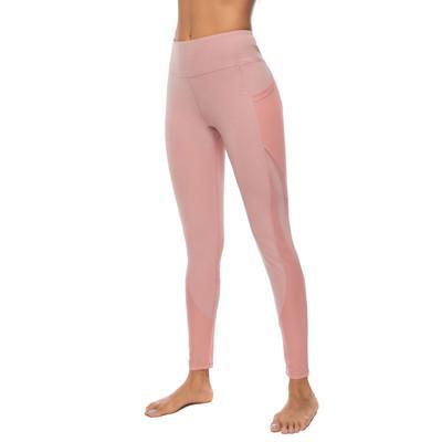 Legging Sport Taille Haute Poche 01 S 01 M 01 L 01 XL