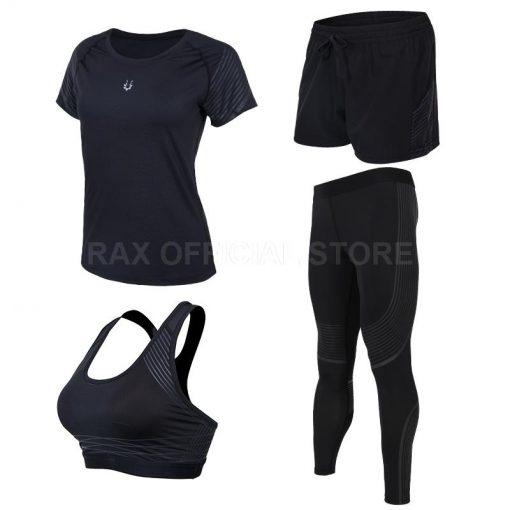 Legging Femme Fitness TC1014 S TC1014 M TC1014 L TC1014 XL