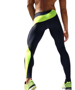 legging yoga fitness 2