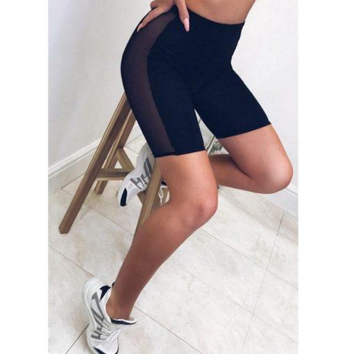 Legging Sport Cyclisme
