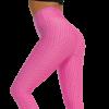 legging anti cellulite argenta c