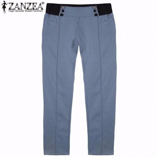 Legging Grande Taille Amincissant Gray S Gray M Gray L Gray XL Gray XXL Gray XXXL Gray 4XL