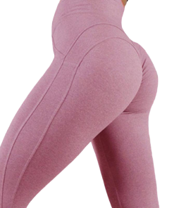 legging fitness 10