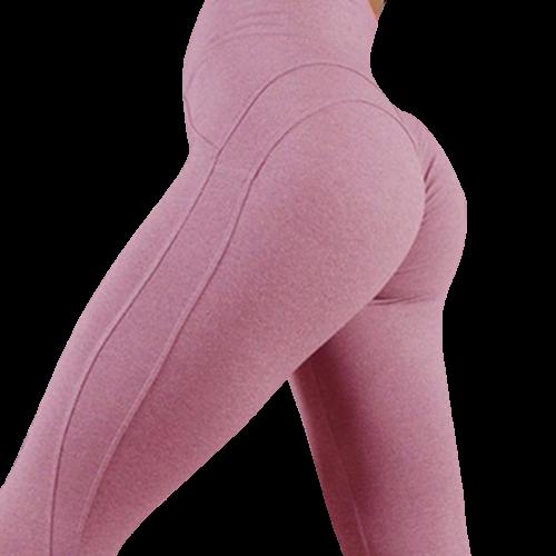 legging fitness 10