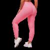 booty legging sport