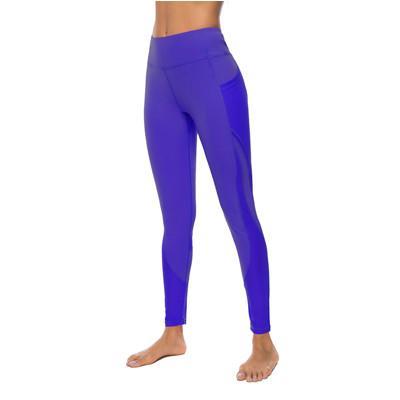 Legging Sport Taille Haute Poche 03 S 03 M 03 L 03 XL