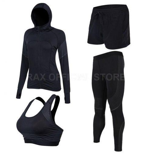Legging Femme Fitness TC1009 S TC1009 M TC1009 L TC1009 XL