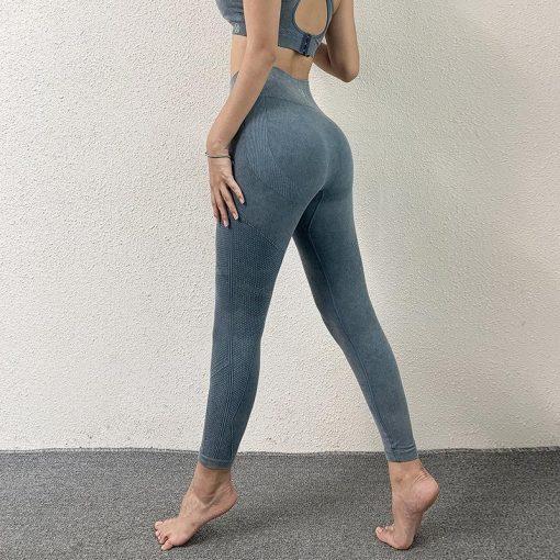 Legging Imitation Collant