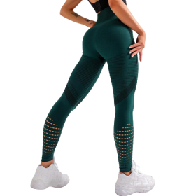 legging yoga maternite