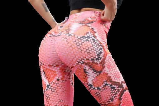legging femme pantalon