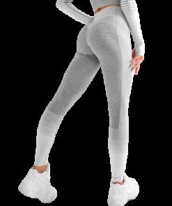 legging sport fitness