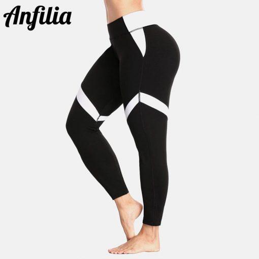 Legging Sport Tenue WHI S WHI M WHI L WHI XL