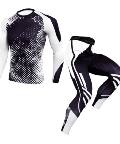 legging sport hiver