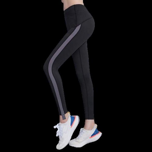 legging sport compression femme