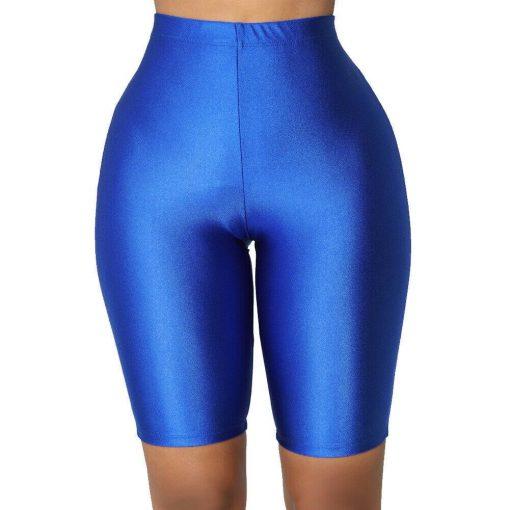Legging Sport Rouge Blue S Blue M Blue L Blue XL