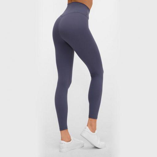 Legging Classique Femme gray XS gray S gray M gray L