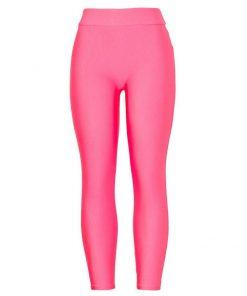 legging anti cellulite style femme
