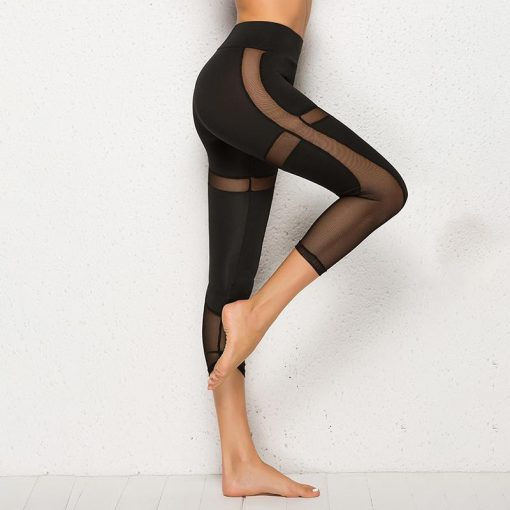 Jogging Legging Femme