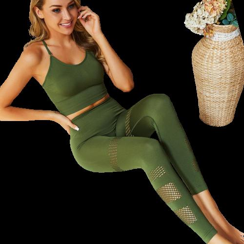 ensemble femme legging