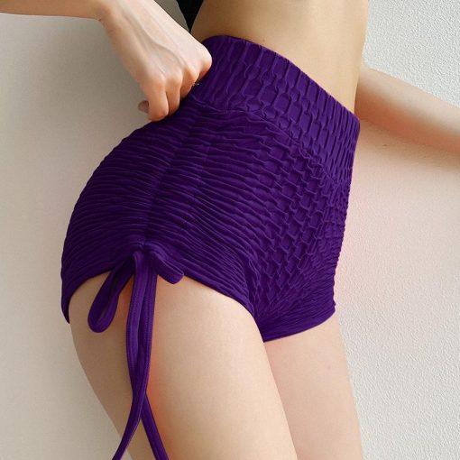 |14:771#Purple;5:100014064|14:771#Purple;5:361386|14:771#Purple;5:361385|14:771#Purple;5:100014065
