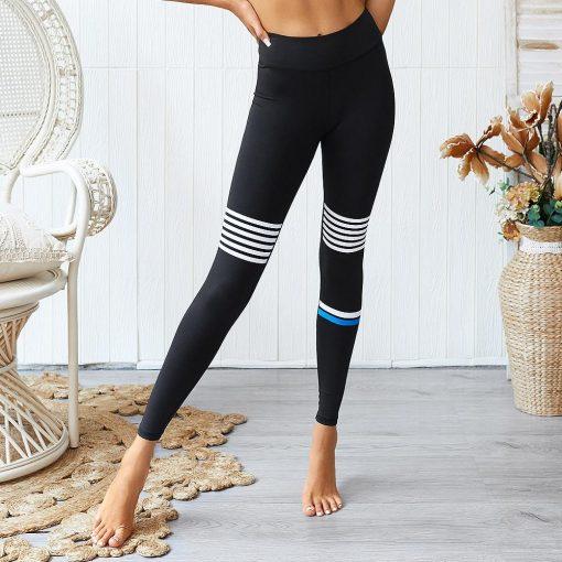 Legging Respirant Femme