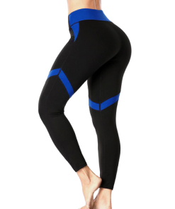 legging sport tenue