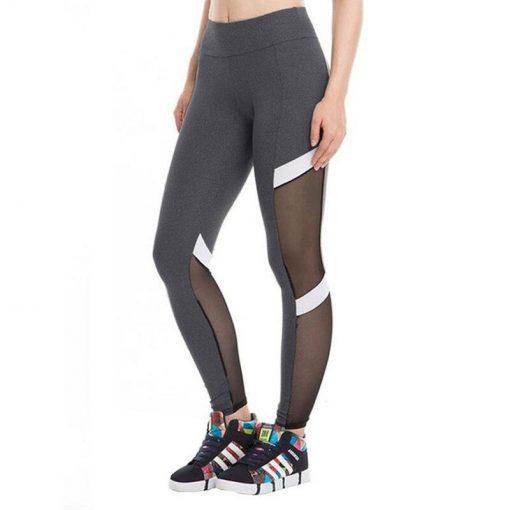 Legging Noir Femme gray leggings S gray leggings M gray leggings L gray leggings XL