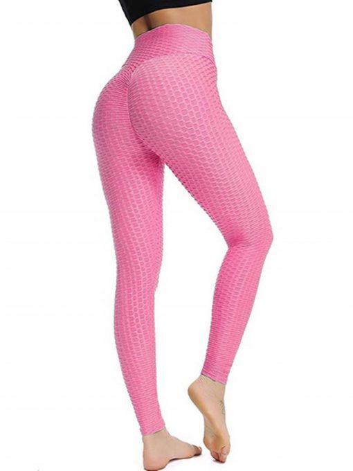 Legging Taille Haute 25b-2037-04 XS 25b-2037-04 S 25b-2037-04 M 25b-2037-04 L 25b-2037-04 XL 25b-2037-04 XXL 25b-2037-04 XXXL