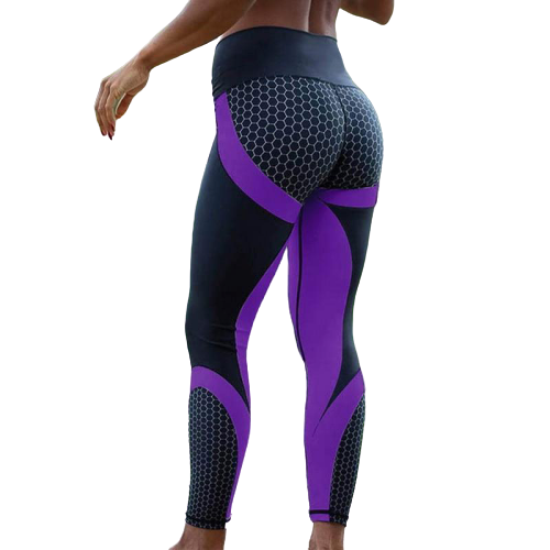 fitness laval legging