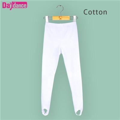 Legging Danse Coton 40-42 Cotton 1 100cm to 110cm Cotton 1 110cm to 120cm Cotton 1 120cm to 130cm Cotton 1 130cm to 140cm Cotton 1 140cm to 150cm Cotton 1 150cm to 160cm Cotton 1 160cm to 165cm