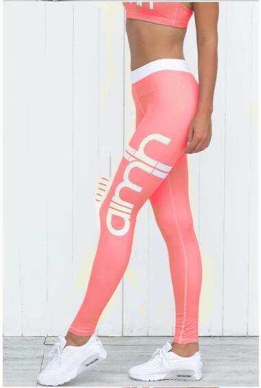 Legging Femme Chaud Pink S Pink M Pink L Pink XL