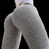 legging sexy fitness femmes