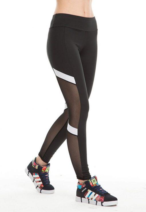Legging Noir Femme black leggings S black leggings M black leggings L black leggings XL