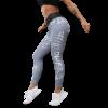 legging sexy licorne