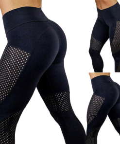pantalon legging