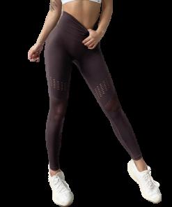 legging training femme