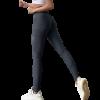 pantalon sport legging