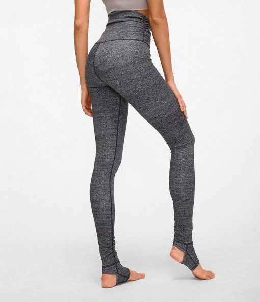 Legging Superdry Femme Grey print XXS Grey print XS Grey print S Grey print M Grey print L