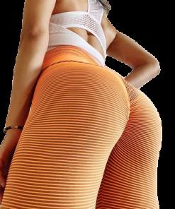 legging course femme