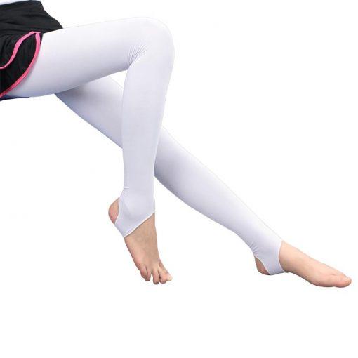 Legging Danse Coton 40-42