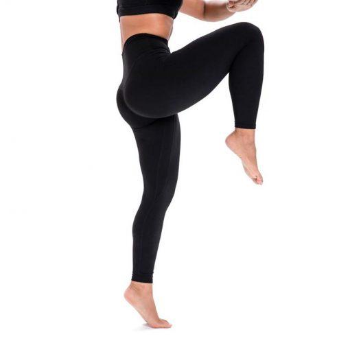 Legging Sport Fitness Leggings