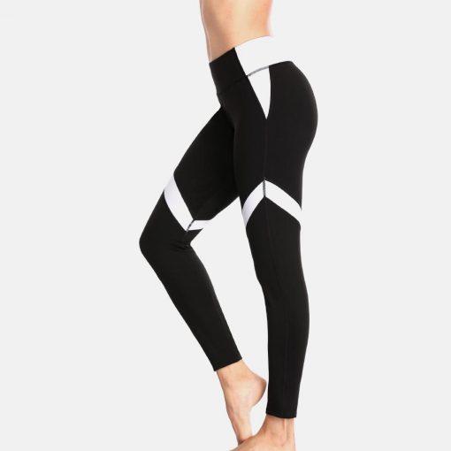 Legging Sport Tenue