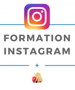 formation_instagram