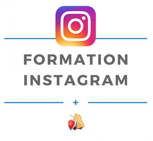 formation_insta